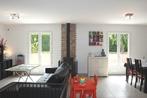 Vente Maison 5 pièces 88m² Cavaillon (84300) - Photo 4