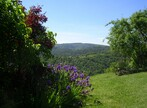 Sale House 10 rooms 363m² 15 MNS ST SAUVEUR - Photo 11