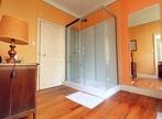 Vente Maison 14 pièces 400m² Pierrelatte (26700) - Photo 11