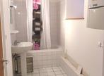 Location Appartement 3 pièces 75m² Sélestat (67600) - Photo 5