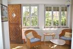 Vente Maison 7 pièces 167m² Sélestat (67600) - Photo 4