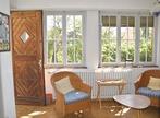 Vente Maison 7 pièces 167m² Dambach-la-Ville (67650) - Photo 4