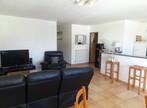 Vente Maison 4 pièces 91m² Saint-Laurent-de-la-Salanque (66250) - Photo 6