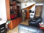 Vente Maison 6 pièces 130m² Dolomieu (38110) - Photo 10
