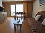 Vente Appartement 3 pièces 35m² Chamrousse (38410) - Photo 10