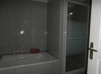 Sale House 11 rooms BREUCHES - Photo 12