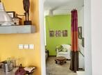 Location Appartement 2 pièces 48m² Grenoble (38000) - Photo 11