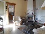 Vente Maison 4 pièces 82m² Chauny (02300) - Photo 4