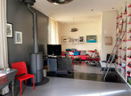 Sale House 3 rooms 120m² Toulouse - Photo 1