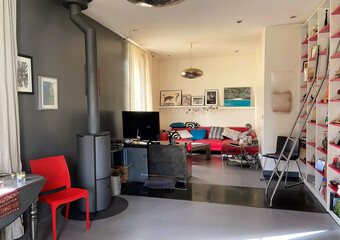 Sale House 3 rooms 120m² Toulouse - photo