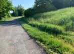 Vente Terrain 3 000m² Creuzier-le-Vieux (03300) - Photo 3
