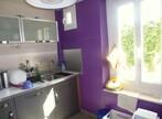 Vente Maison 6 pièces 150m² Saint-Mard (77230) - Photo 6