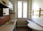Location Appartement 3 pièces 66m² Grenoble (38000) - Photo 8