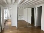 Vente Appartement 3 pièces 59m² Paris 06 (75006) - Photo 3