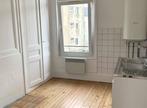 Location Appartement 2 pièces 42m² Le Havre (76600) - Photo 6