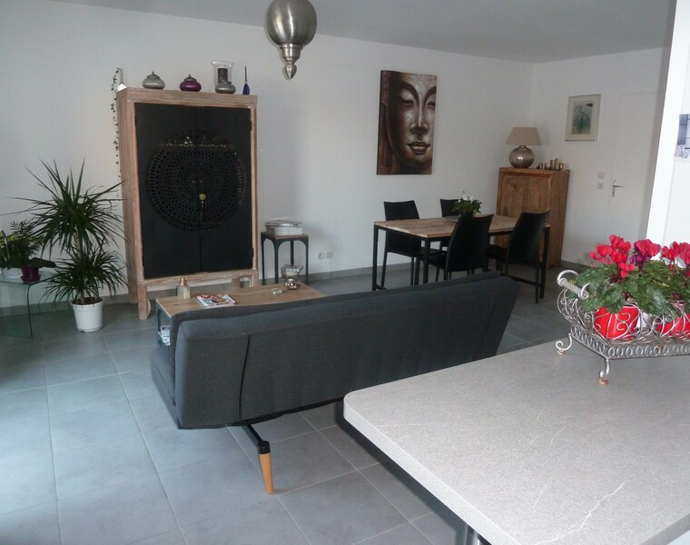 Vente Maison 4 pièces 102m² Saint-Hippolyte (66510) - photo