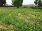 Vente Terrain 1 756m² Barisis (02700) - Photo 1