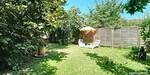 Vente Maison 3 pièces 68m² Gaillard (74240) - Photo 6