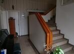 Vente Maison 8 pièces 250m² Beuvry (62660) - Photo 2
