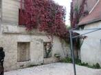 Location Maison 4 pièces 122m² Breuilpont (27640) - Photo 5