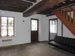 Vente Maison 4 pièces 96m² 5 KM EGREVILLE - Photo 3