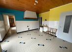 Vente Maison 5 pièces 155m² Abelcourt (70300) - Photo 1