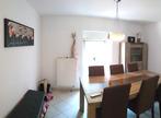 Vente Maison 5 pièces 123m² proche vesoul - Photo 4
