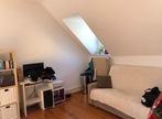 Location Appartement 3 pièces 62m² Mulhouse (68100) - Photo 5