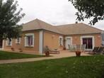 Vente Maison 5 pièces 155m² Gien (45500) - Photo 1