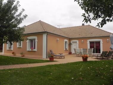 Vente Maison 5 pièces 155m² Gien (45500) - photo