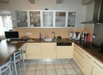 Vente Maison 7 pièces 160m² PROCHE ST REMY - Photo 2