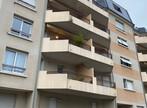 Location Appartement 2 pièces 45m² Brive-la-Gaillarde (19100) - Photo 8