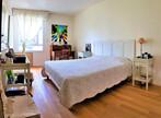 Vente Appartement 3 pièces 98m² Meylan (38240) - Photo 3