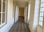 Vente Maison 15 pièces 600m² Gien (45500) - Photo 5