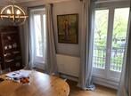 Vente Appartement 4 pièces 82m² Paris 10 (75010) - Photo 6
