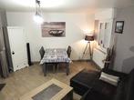 Sale House 4 rooms 70m² Étaples sur Mer (62630) - Photo 3