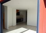 Location Appartement 4 pièces 63m² Saint-Denis (97400) - Photo 4