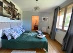 Vente Maison 7 pièces 540m² Lens-Lestang (26210) - Photo 4