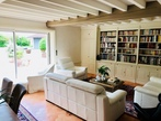Vente Maison 14 pièces 460m² Saint-Jean-d'Ardières (69220) - Photo 2