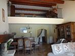 Vente Maison 6 pièces 180m² Lauris (84360) - Photo 4