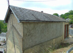 Vente Maison 2 pièces 50m² Langeais (37130) - Photo 4