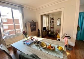 Vente Appartement 3 pièces 58m² Le Havre (76600) - Photo 1