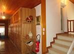 Vente Maison 6 pièces 170m² Commune d'Allemond - Photo 13