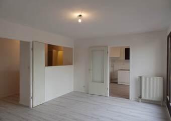 Sale Apartment 3 rooms 73m² Seyssins (38180) - photo