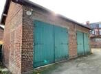 Vente Immeuble 20 pièces 375m² Chauny (02300) - Photo 3