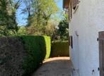 Vente Maison 5 pièces 99m² Bellerive-sur-Allier (03700) - Photo 24