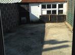 Vente Maison 3 pièces 70m² Estaires (59940) - Photo 4