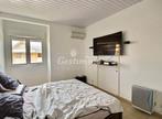 Vente Appartement 3 pièces 76m² Remire-Montjoly (97354) - Photo 9