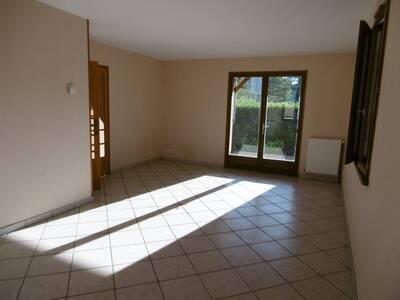 Location Maison Billom (63160) - Photo 5
