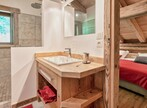 Vente Maison / chalet 8 pièces 215m² Saint-Gervais-les-Bains (74170) - Photo 19